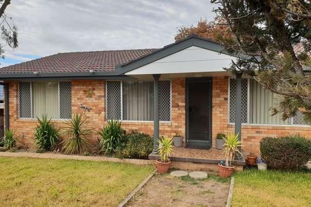 213 Canambe Street, Armidale NSW 2350