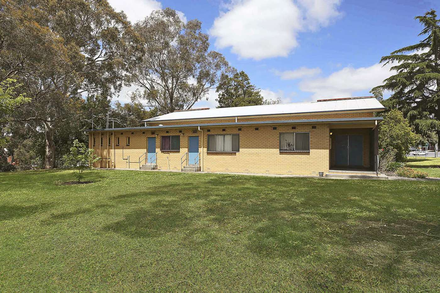 Main view of Homely house listing, 50 Queen Street, Colac VIC 3250