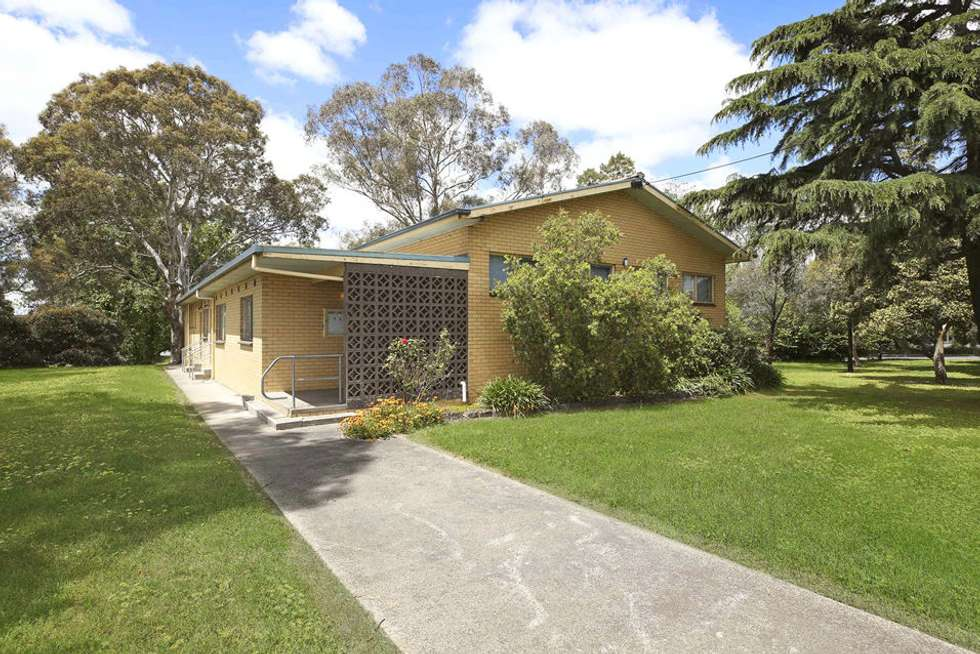 Second view of Homely house listing, 50 Queen Street, Colac VIC 3250