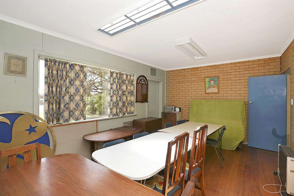 Fifth view of Homely house listing, 50 Queen Street, Colac VIC 3250