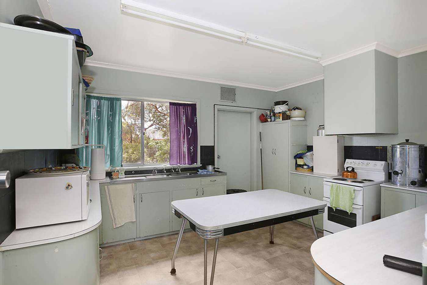 Sixth view of Homely house listing, 50 Queen Street, Colac VIC 3250