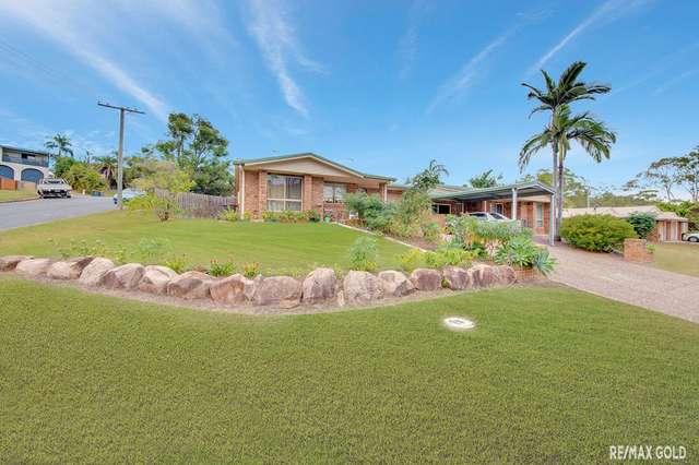 56 Hibiscus Avenue, Sun Valley QLD 4680
