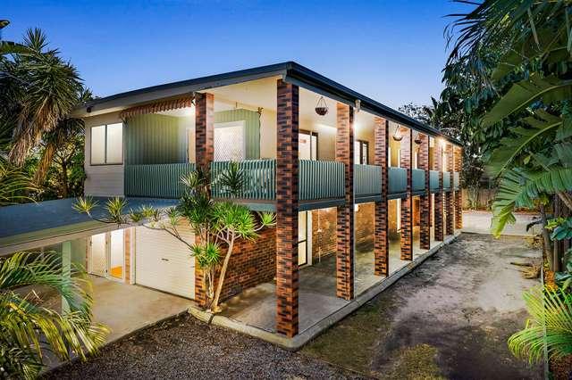 15 Water Street, Deception Bay QLD 4508