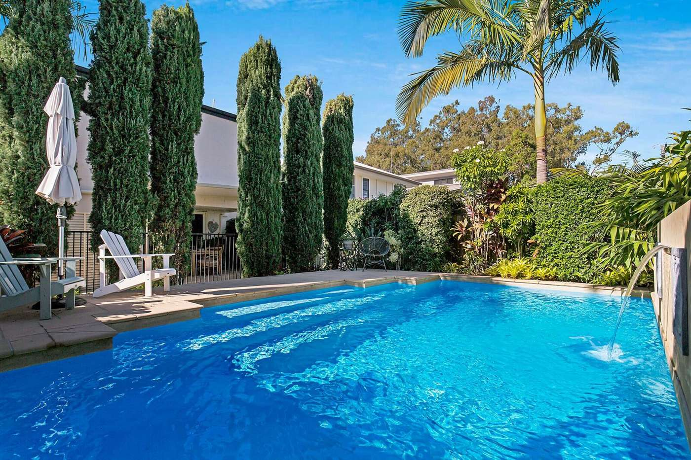 Main view of Homely house listing, 6 George Street, Ormiston, QLD 4160