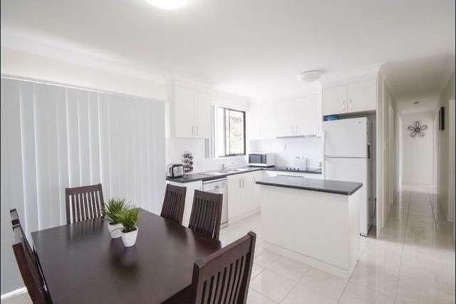 139 Jellicoe Street, North Toowoomba QLD 4350