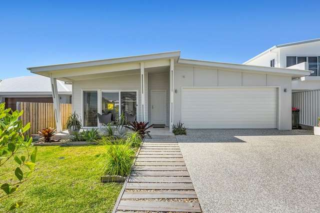 Lot 154 Fraser Drive, Banora Point NSW 2486