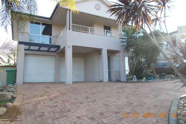 252 Warnervale Road, Hamlyn Terrace NSW 2259