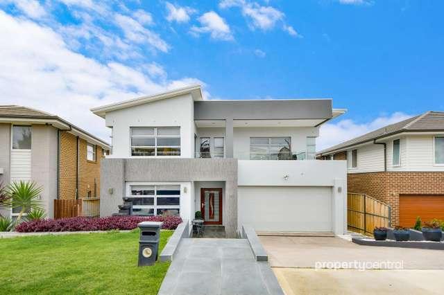 81 Barnea Avenue, Caddens NSW 2747
