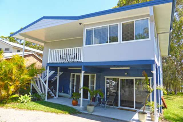59 Osterley Avenue, Orient Point NSW 2540