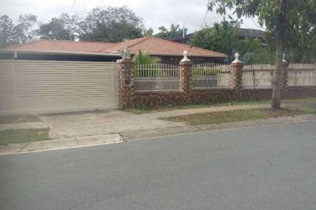 17 Collard Street, Slacks Creek QLD 4127