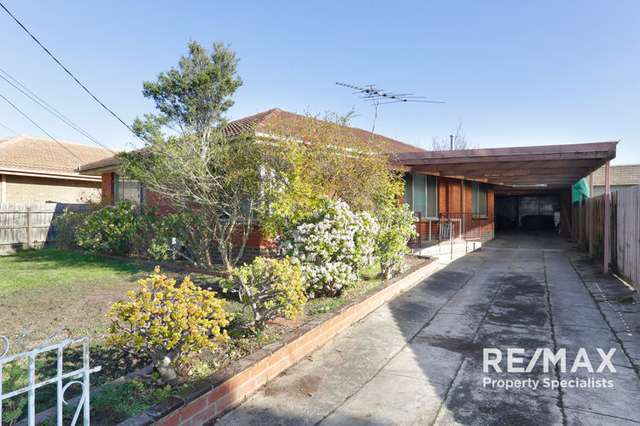4 Northgate Drive, Springvale South VIC 3172