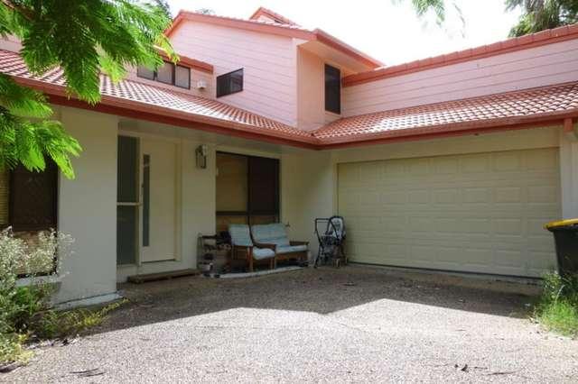 4 Bellmead Street, Runcorn QLD 4113