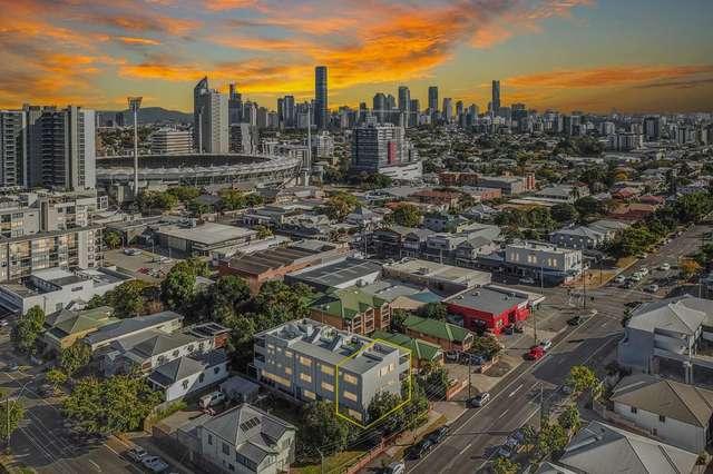 1/29 Lisburn Street, East Brisbane QLD 4169