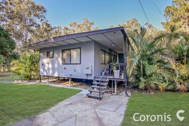 7 Blue Pacific Road, Deception Bay QLD 4508