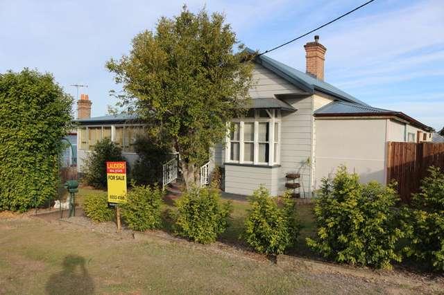 36 Canget Street, Wingham NSW 2429