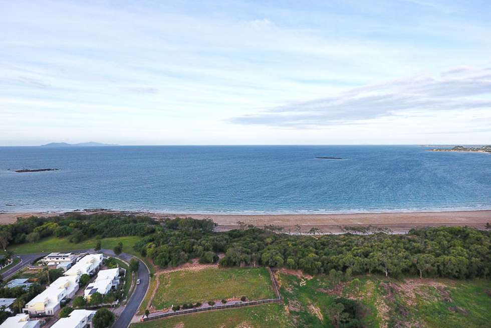Third view of Homely residentialLand listing, 312 Shoal Point Road, Shoal Point QLD 4750