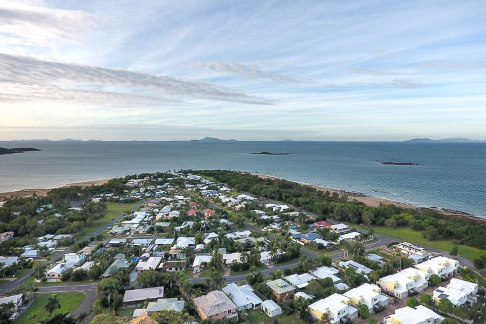Fourth view of Homely residentialLand listing, 312 Shoal Point Road, Shoal Point QLD 4750