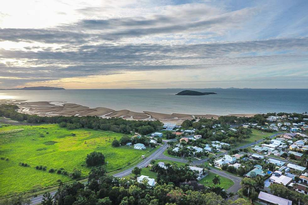 Fifth view of Homely residentialLand listing, 312 Shoal Point Road, Shoal Point QLD 4750