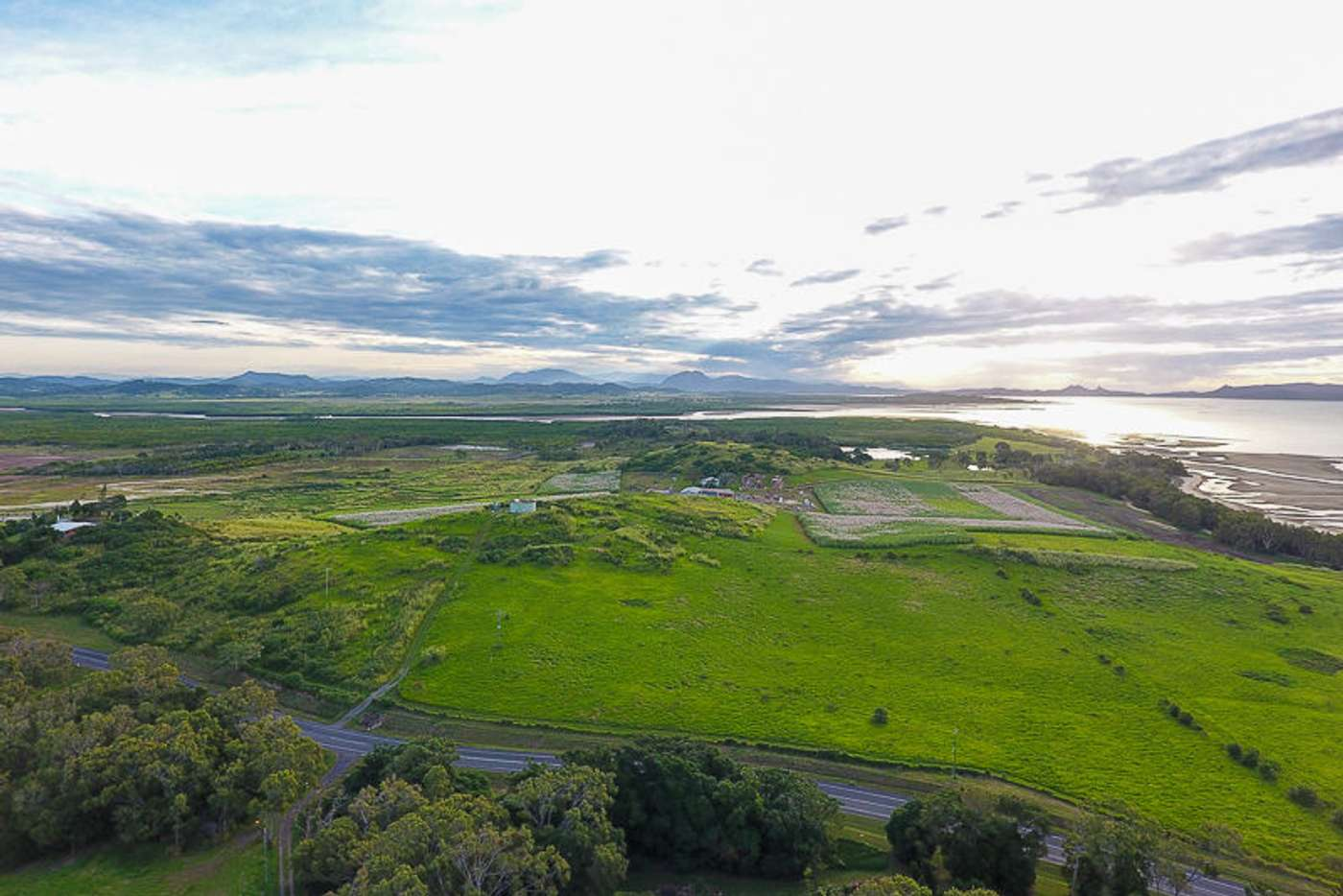 Sixth view of Homely residentialLand listing, 312 Shoal Point Road, Shoal Point QLD 4750