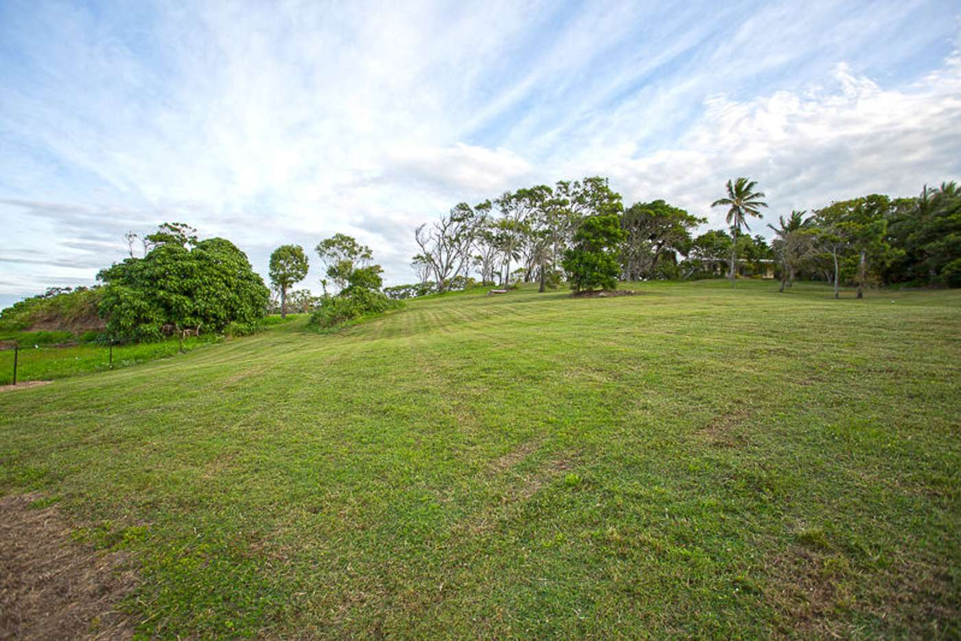 Seventh view of Homely residentialLand listing, 312 Shoal Point Road, Shoal Point QLD 4750