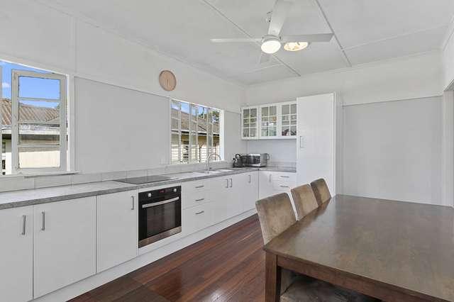 50 Macalister Street, Carina Heights QLD 4152