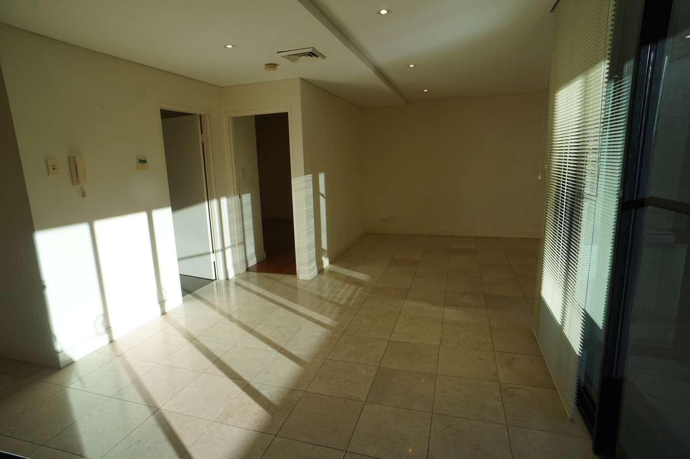 Main view of Homely apartment listing, 11/168 Bondi Road, Bondi, NSW 2026