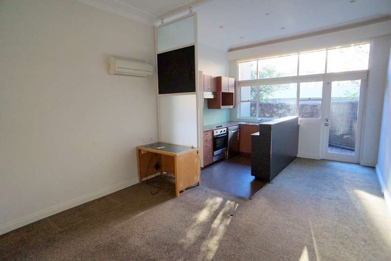 Main view of Homely apartment listing, 3/34-36 Ocean Avenue, Double Bay, NSW 2028