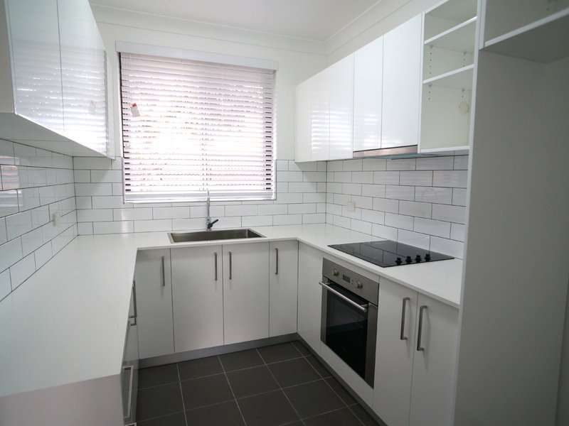 Main view of Homely apartment listing, 23/166 Oberon Street, Coogee, NSW 2034