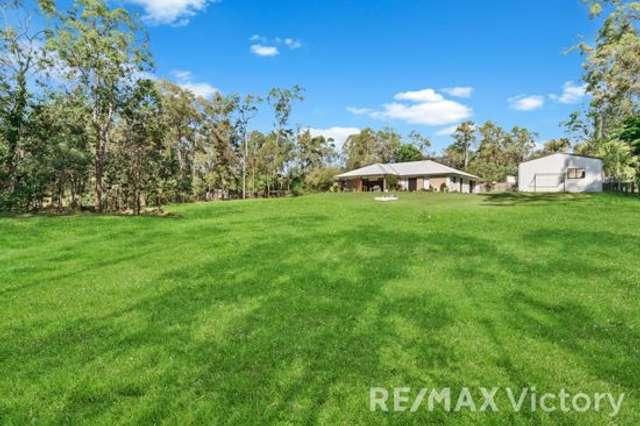94 Madeline Drive, Morayfield QLD 4506