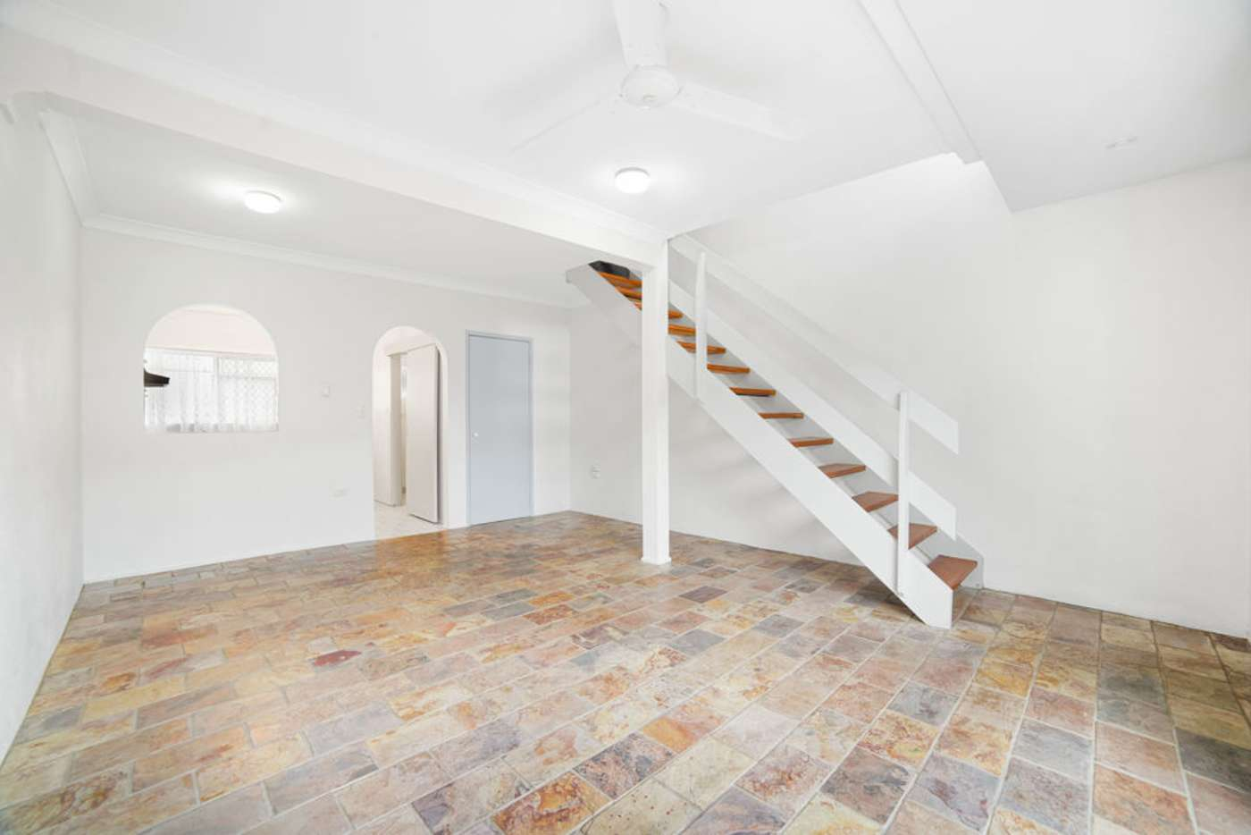Main view of Homely townhouse listing, 11/28-30 Fairweather Street, Yorkeys Knob QLD 4878