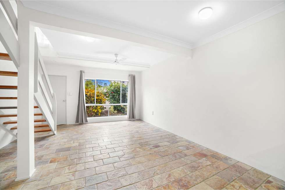 Third view of Homely townhouse listing, 11/28-30 Fairweather Street, Yorkeys Knob QLD 4878