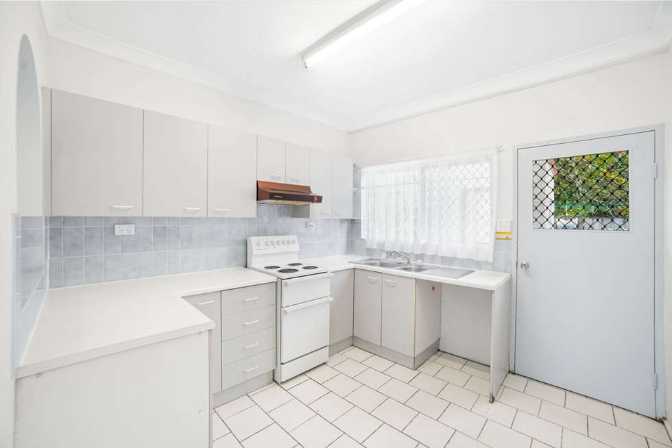 Fourth view of Homely townhouse listing, 11/28-30 Fairweather Street, Yorkeys Knob QLD 4878