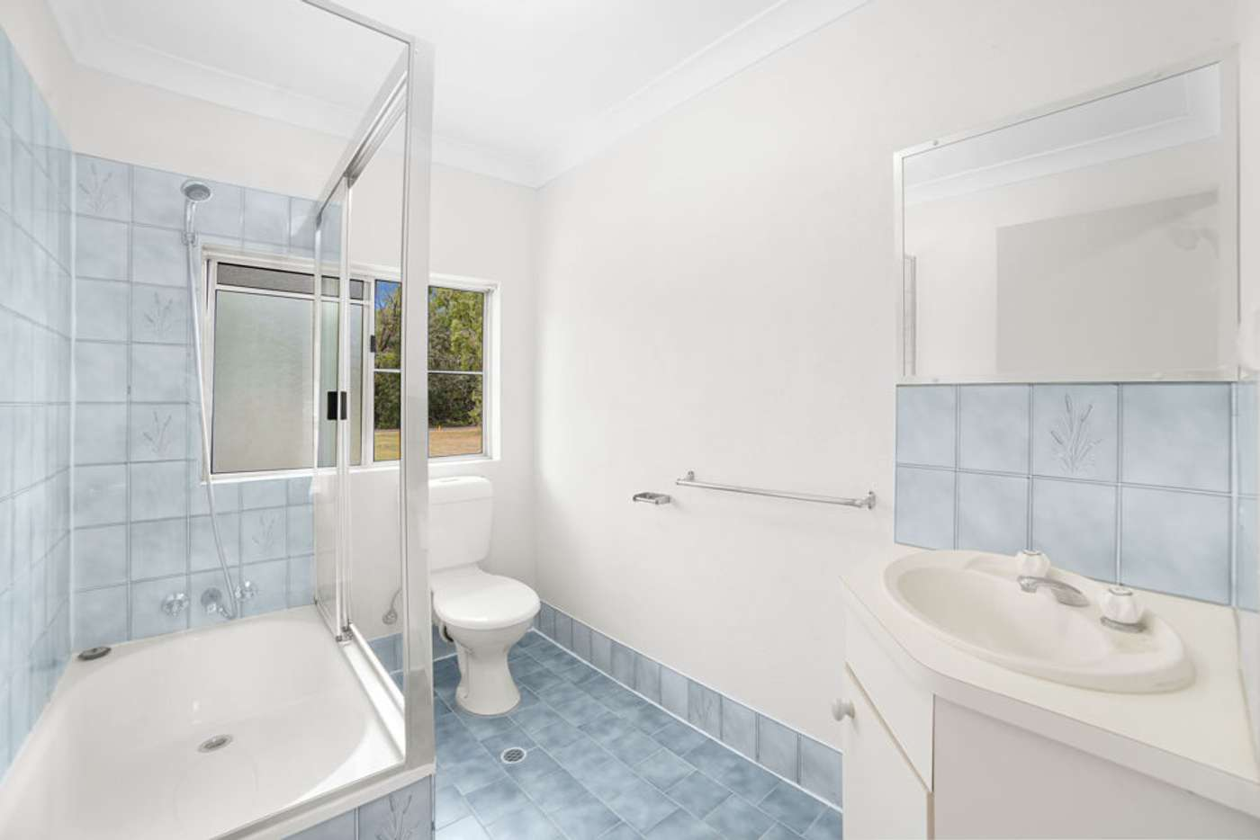 Sixth view of Homely townhouse listing, 11/28-30 Fairweather Street, Yorkeys Knob QLD 4878