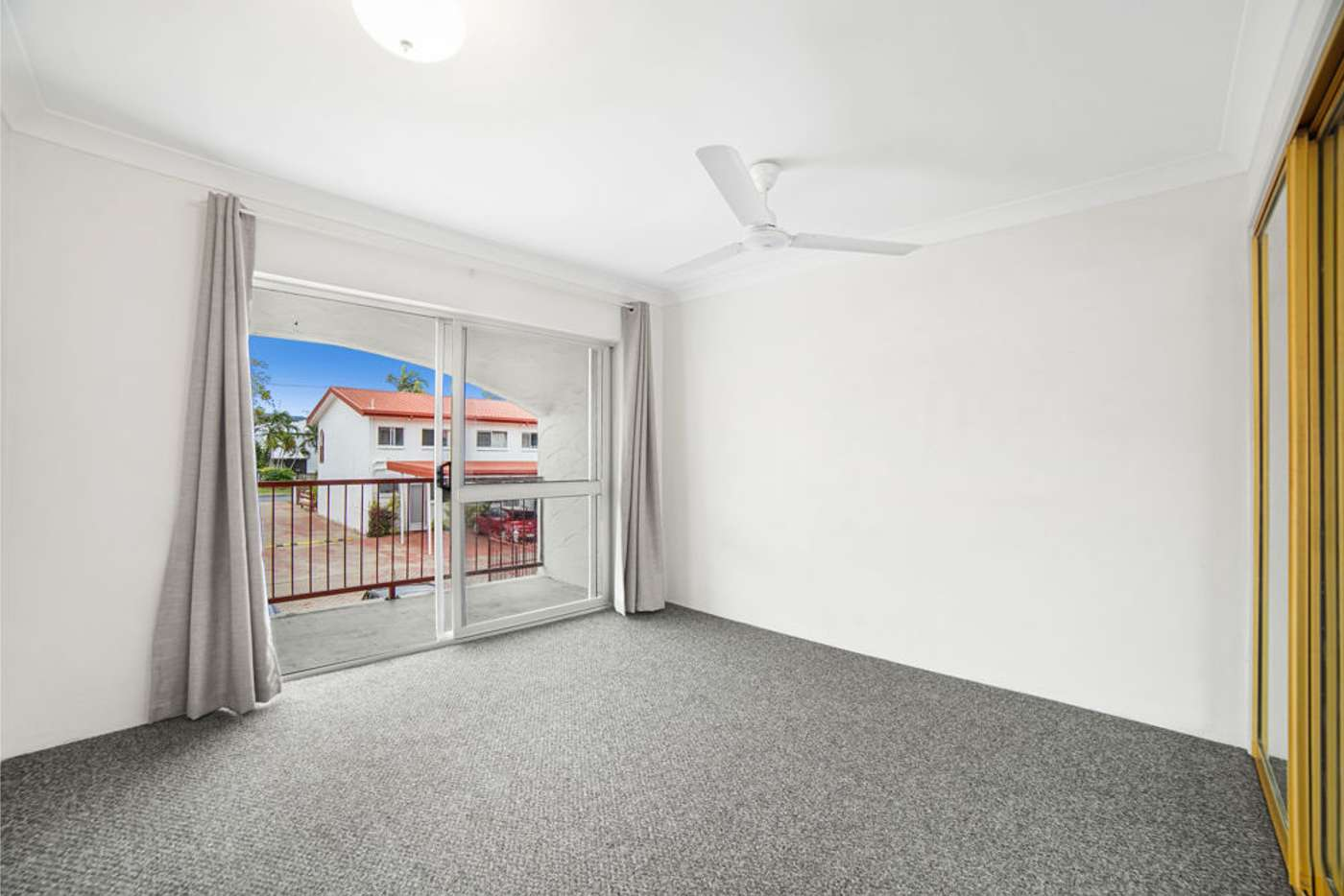 Seventh view of Homely townhouse listing, 11/28-30 Fairweather Street, Yorkeys Knob QLD 4878