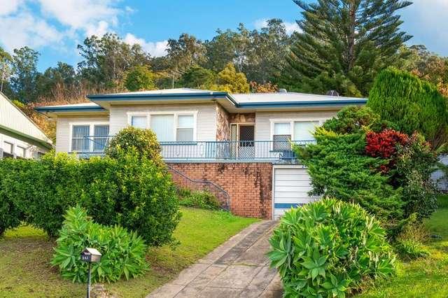 241 Wyrallah Rd, East Lismore NSW 2480