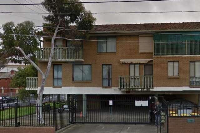 10/70 Loch Street, Coburg VIC 3058
