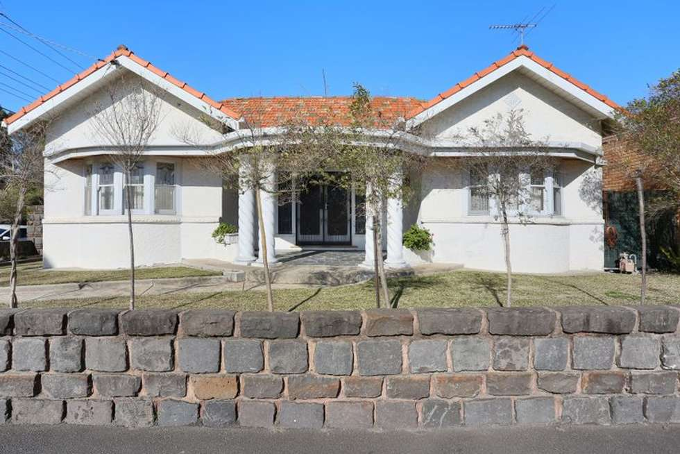 Second view of Homely house listing, 224 Glenlyon Road, Brunswick East VIC 3057