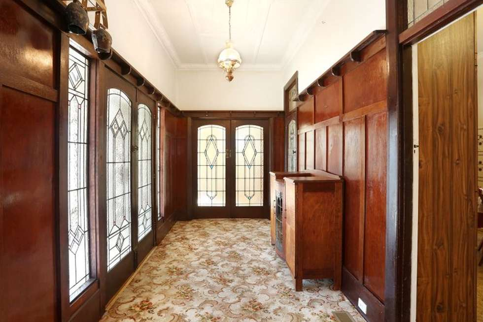 Third view of Homely house listing, 224 Glenlyon Road, Brunswick East VIC 3057