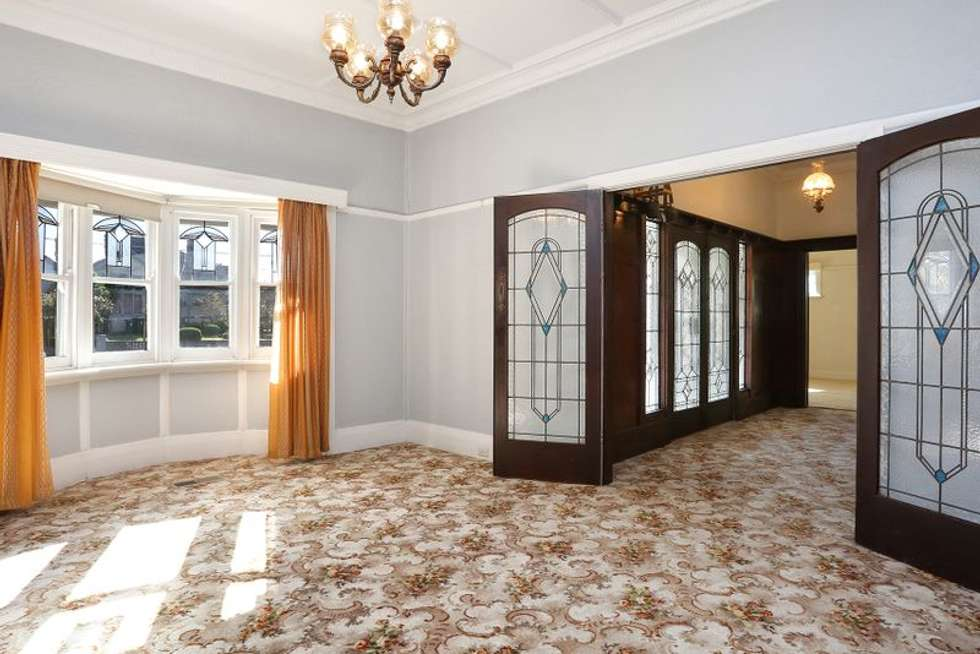 Fourth view of Homely house listing, 224 Glenlyon Road, Brunswick East VIC 3057