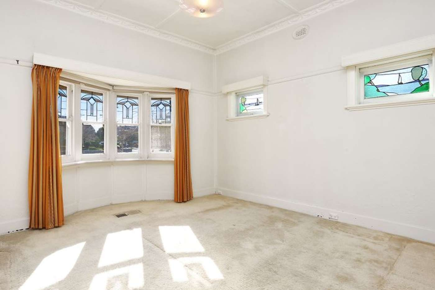 Fifth view of Homely house listing, 224 Glenlyon Road, Brunswick East VIC 3057