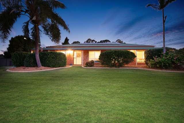 97-99 Captain Whish Avenue, Morayfield QLD 4506