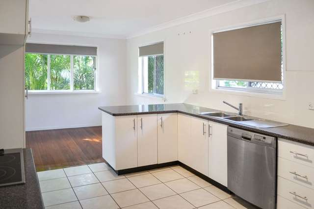 64 Burrendah Road, Jindalee QLD 4074