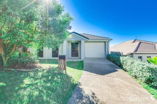 6 Allchin Court, Warner QLD 4500
