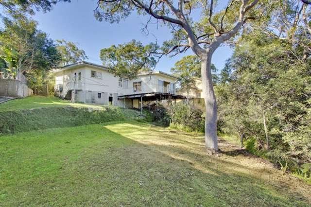 138 Elanora Road, Elanora Heights NSW 2101