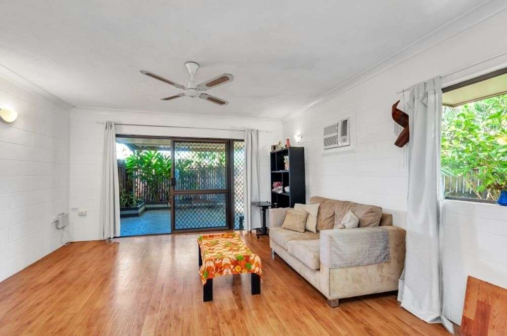 Main view of Homely unit listing, 1/29 Pioneer Street, Manoora, QLD 4870