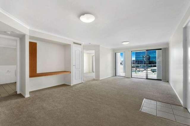 11/6 Primrose Street, Bowen Hills QLD 4006