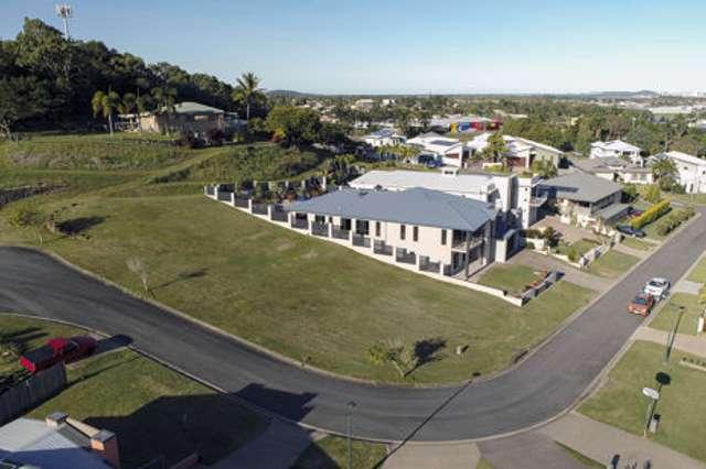 10 Stephanie Court, Glenella QLD 4740