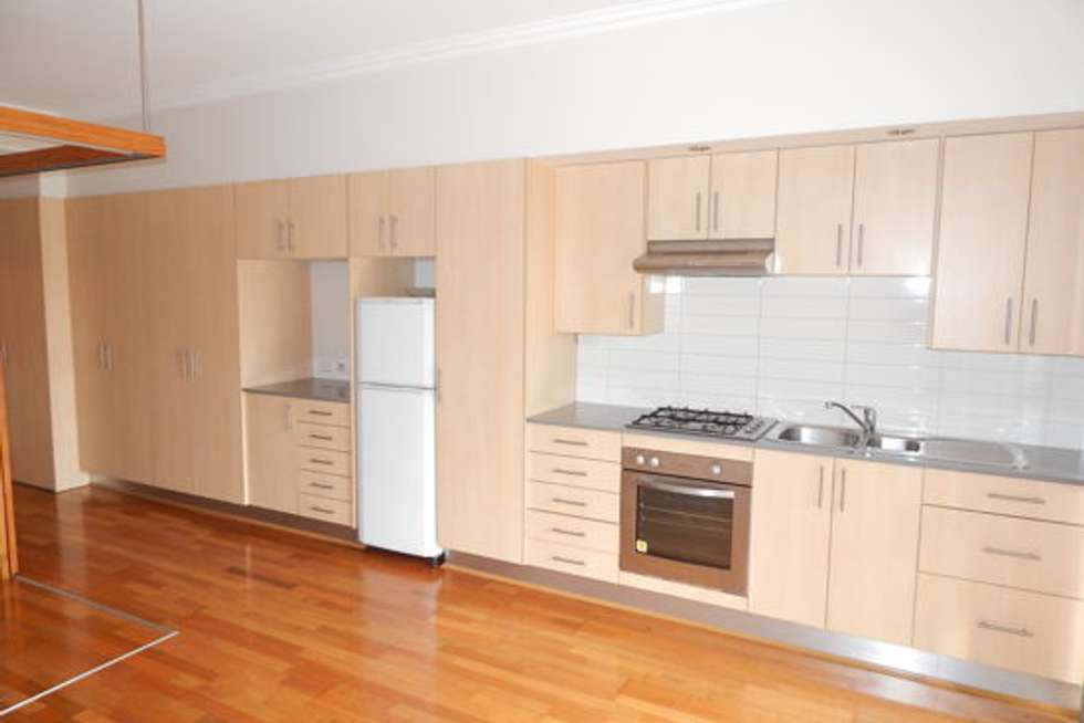 Second view of Homely apartment listing, 1/88-94 New Canterbury Road, Petersham NSW 2049