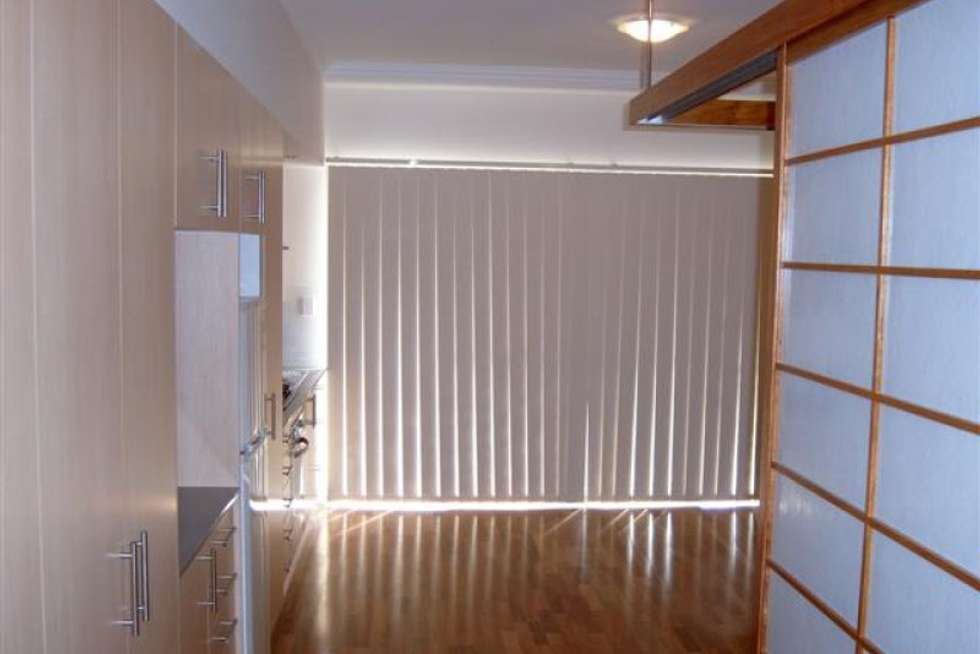 Fourth view of Homely apartment listing, 1/88-94 New Canterbury Road, Petersham NSW 2049