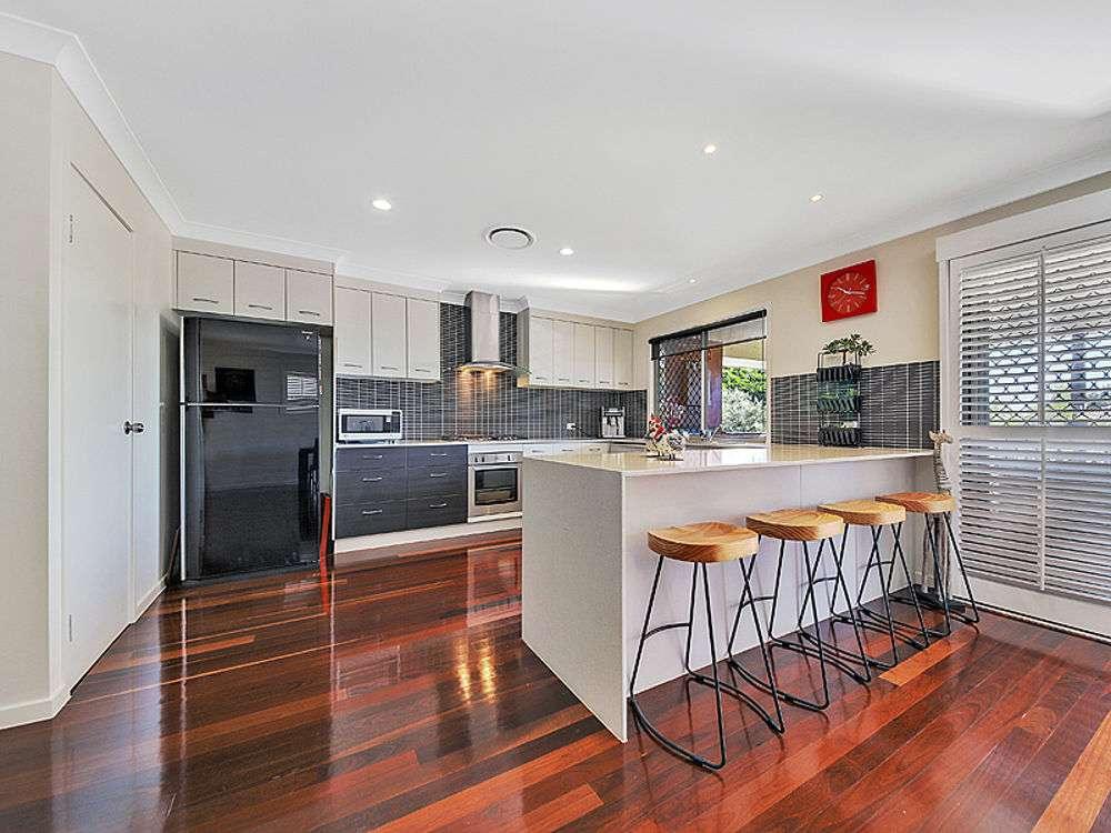 Main view of Homely house listing, 111 Moreton Avenue, Wynnum, QLD 4178